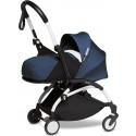 Babyzen Yoyo 2 0+ Buggy-Set Weiß - Air France kaufen - Kleine Fabriek