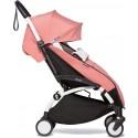 Fußsack für Babyzen Yoyo kaufen - Kleine Fabriek