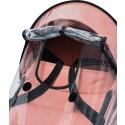 Babyzen Yoyo 2 Regenschutz für Babywanne kaufen - Kleine Fabriek