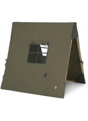 Spiel-Zelt Käfer von Ferm Living kaufen - Kleine Fabriek