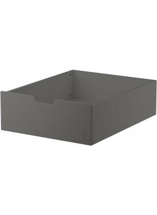 Sebra Bettschublade Classic Grey kaufen - Kleine Fabriek