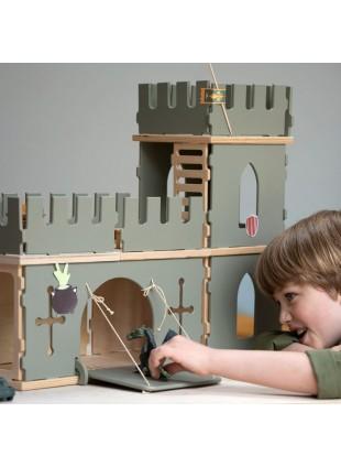 Fabelab - Kleine Fabriek