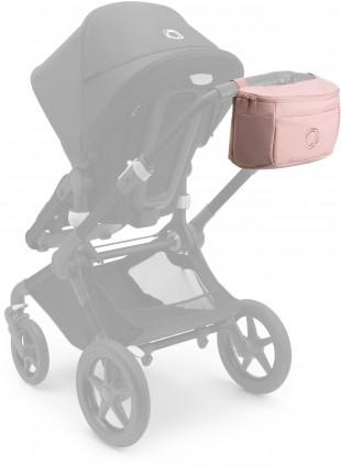 Bugaboo Kinderwagen-Organizer in Rosa kaufen - Kleine Fabriek