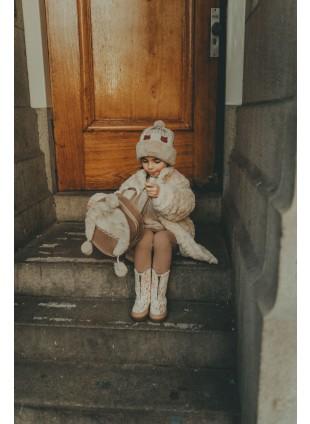 Donsje Kinder-Leggings Lucy kaufen - Kleine Fabriek