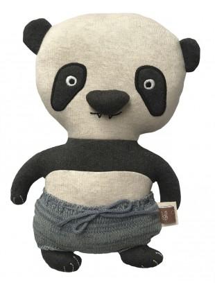 Panda Ling Ling Kissen von OYOY kaufen - Kleine Fabriek