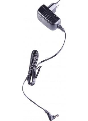 A Little Lovely Company Lightbox EU-Adapter Netzteil Schwarz
