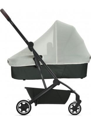 Moskitonetz für Joolz Aer Babywanne kaufen - Kleine Fabriek