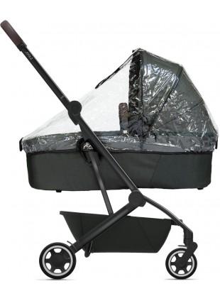 Regenschutz für Joolz Aer Babywanne kaufen - Kleine Fabriek