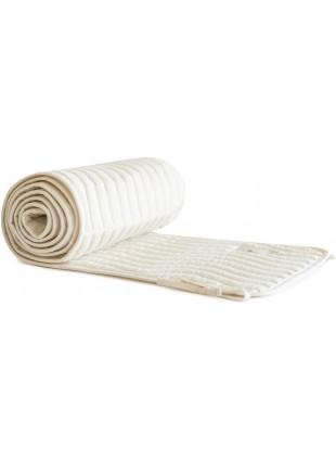 Nobodinoz Nestchen Weiß kaufen - Kleine Fabriek