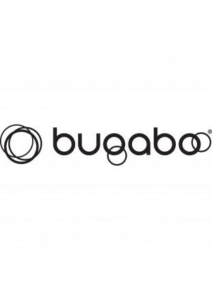 Bugaboo - Kleine Fabriek
