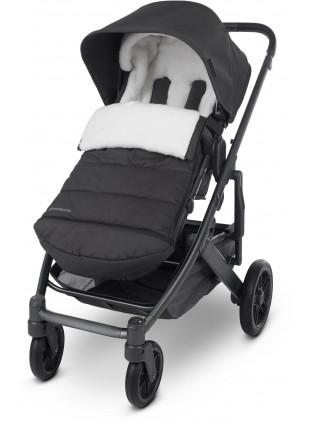 Uppababy Kinderwagen-Fußsack Jake kaufen - Kleine Fabriek