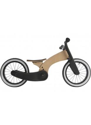 Wishbone Bike Cruise Laufrad - Kleine Fabriek