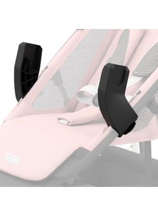 Cybex AVI Autositz-Adapter kaufen - Kleine Fabriek
