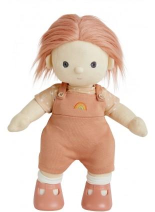 Olli Ella Dream Dinkum Puppe Birdie kaufen - Kleine Fabriek