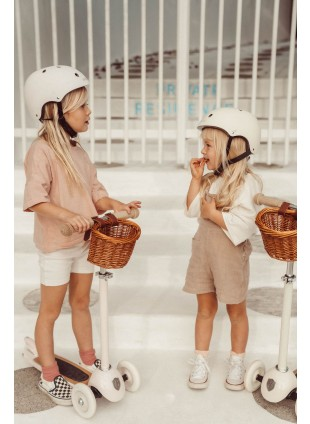 Banwood Kinderroller kaufen - Kleine Fabriek