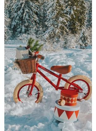 Banwood Laufrad First Go Red kaufen - Kleine Fabriek