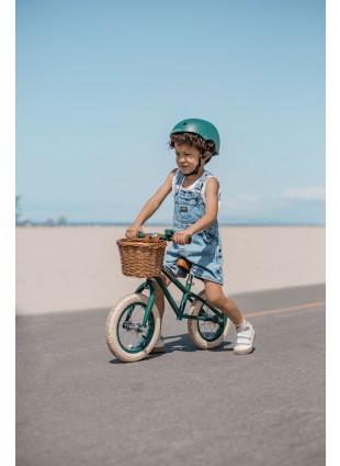 Banwood Laufrad First Go Green kaufen - Kleine Fabriek
