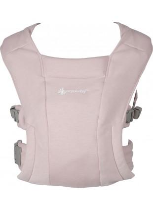 Ergobaby Babytrage Embrace Blush Pink kaufen - Kleine Fabriek