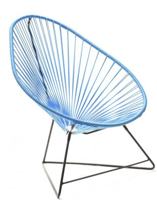 Acapulco Chair Boqa Design-Sessel kaufen - Kleine Fabriek