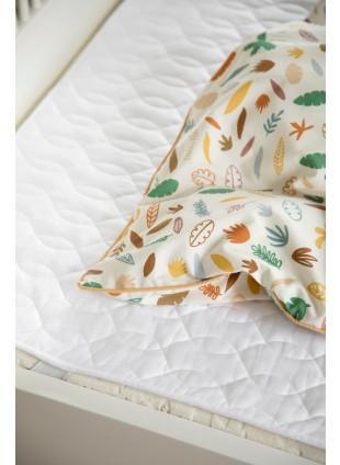 Sebra Matratzenschutz kaufen - Kleine Fabriek