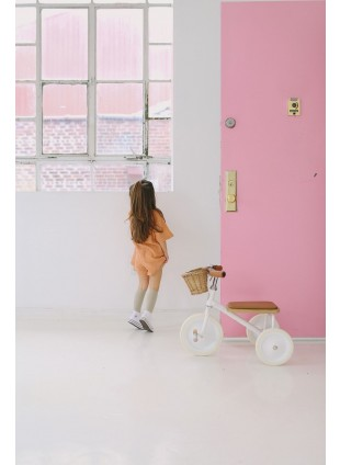 Banwood Dreirad White kaufen - Kleine Fabriek
