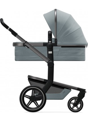 Joolz Day+ Kinderwagen Modern Blue kaufen - Kleine Fabriek