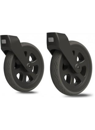 Joolz Day All-Terrain Schwenkräder kaufen - Kleine Fabriek