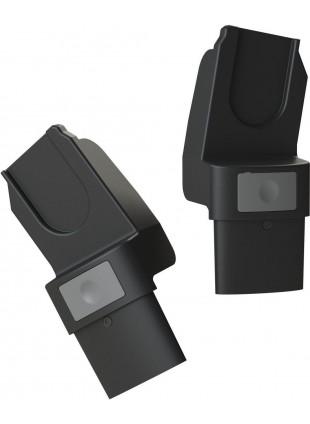Joolz Day 2 Autositz-Adapter