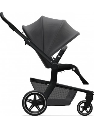 Joolz Hub+ Buggy Awesome Anthracite kaufen - Kleine Fabriek