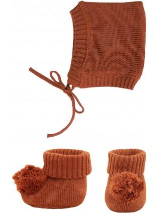 Olli Ella Dinkum Puppen-Bekleidung Snuggly Set kaufen - Kleine Fabriek