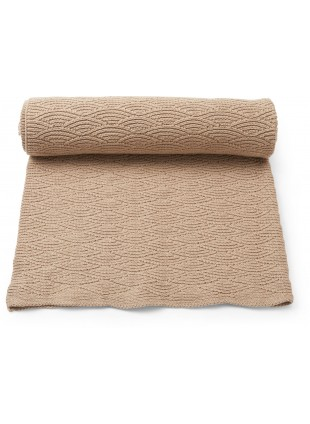 Konges Sløjd Baby-Baumwolldecke Brush kaufen - Kleine Fabriek