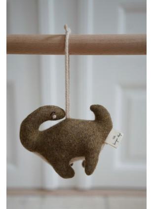 Dino Activity-Spielzeug von Konges Sløjd kaufen - Kleine Fabriek