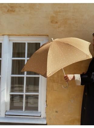 Konges Sløjd Kinder-Regenschirm kaufen - Kleine Fabriek