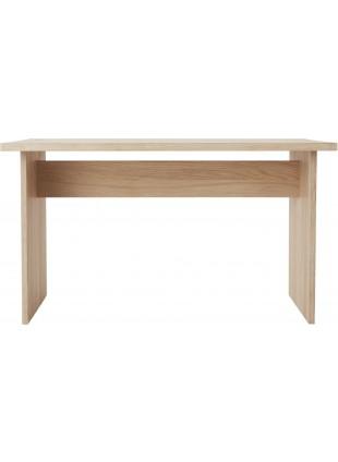 OYOY Kinder-Tisch Arca