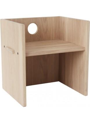 OYOY Kinder-Stuhl Arca kaufen - Kleine Fabriek