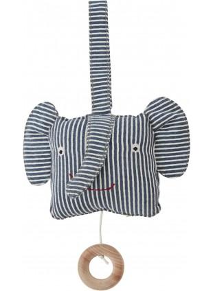 OYOY Spieluhr Elefant Erik kaufen - Kleine Fabriek
