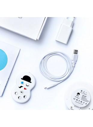 Ersatzteil Mr Maria LED-Modul Remote-Kit kaufen - Kleine Fabriek