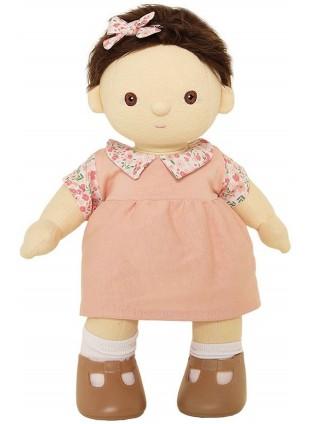 Olli Ella Puppen-Kleid Set Aya kaufen - Kleine Fabriek