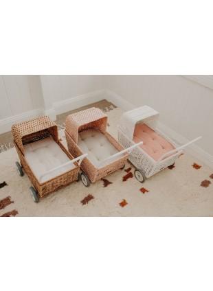 Olli Ella Strolley Matratze kaufen - Kleine Fabriek