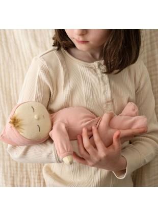 Olli Ella Dozy Dinkum Puppe Moppet kaufen - Kleine Fabriek