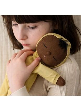 Olli Ella Dozy Dinkum Puppe Mini kaufen - Kleine Fabriek