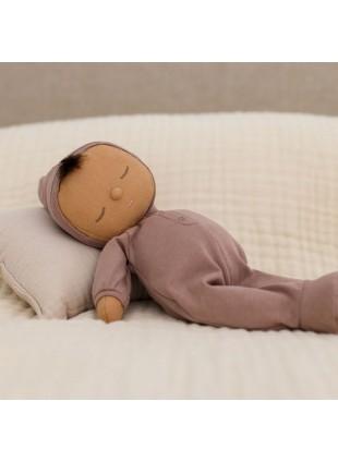 Olli Ella Dozy Dinkum Puppe Pip kaufen - Kleine Fabriek