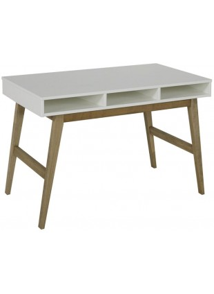 Quax Schreibtisch Trendy Weiß kaufen - Kleine Fabriek