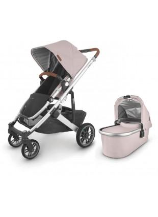 Uppababy Cruz V2 Kinderwagen Set Alice kaufen - Kleine Fabriek