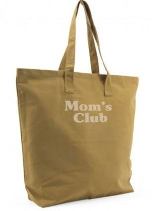 Studio Loco Tasche Mom's Club Mustard kaufen - Kleine Fabriek