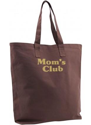 Studio Loco Tasche Mom's Club Braun kaufen - Kleine Fabriek