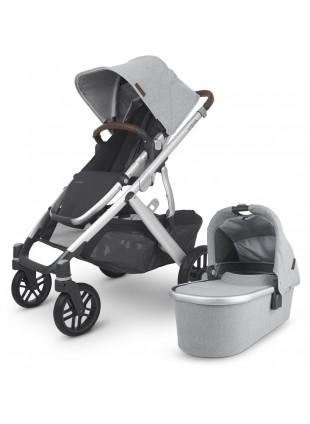 Uppababy Vista V2 Kinderwagen Stella kaufen - Kleine Fabriek