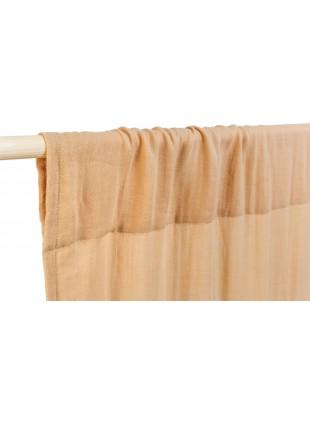 Nobodinoz Utopia Vorhang Set Nude kaufen - Kleine Fabriek