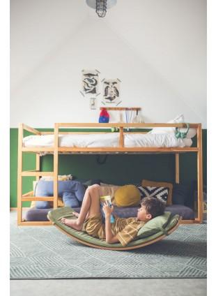 Wobbel Deck kaufen - Kleine Fabriek