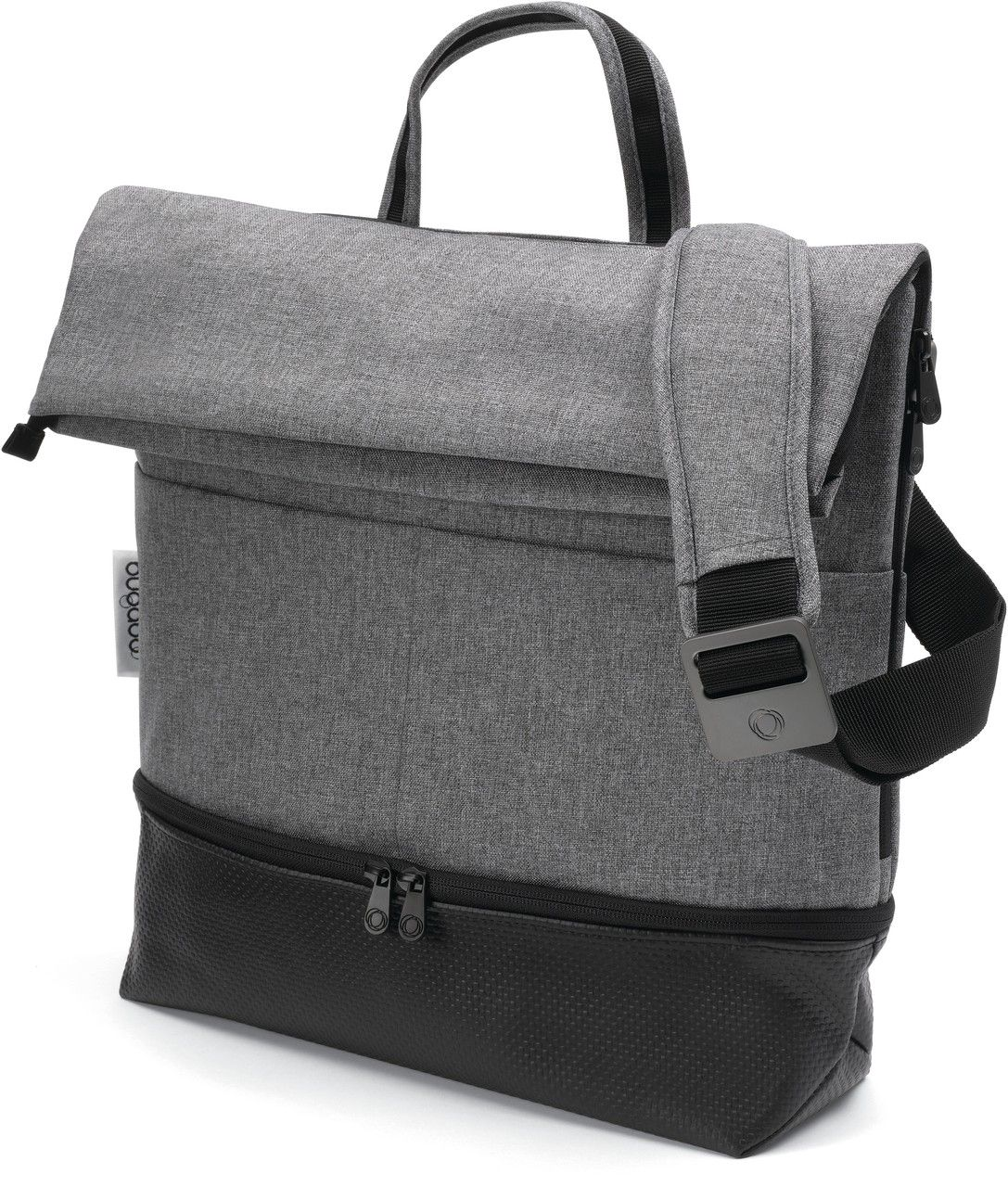 Bugaboo Cameleon 3 >> Wickeltasche Bag Bugaboo - Kleine Fabriek